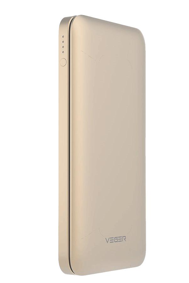 تصاویر پاورباتک مدل VP-1015 - هیرتاش ارتباط